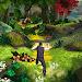 Download Temple Jatt Run 3 APK
