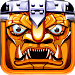 Download Temple Jungle Run Oz: Lost Castle 1.0 APK