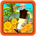 Download Temple Modi Run 1.3 APK