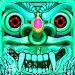 Download Temple Princess Lost Oz Run 1.0.2 APK