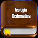 Download Teologia Bíblica é Sistemática 1.0 APK