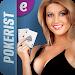 Download Texas Poker E 4.5.3 APK