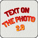 Download Text on the picture 2.0 1.3.4 APK
