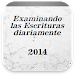 Download Texto Diario 2014 1.0 APK