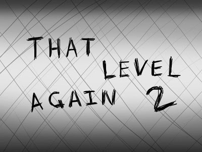 Download That level again 2 1.13 APK
