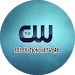 Download The CW TV app 1.1 APK