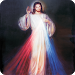 Download The Chaplet of Divine Mercy 2.3 APK