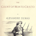 Download The Count of Monte Cristo 4.0 APK