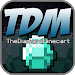 Download The Diamond Minecart 1.0 APK