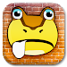 Download The Frog - Amazing Simulator 1.15 APK