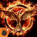 Download The Hunger Games: Panem Rising 1.4.0 APK