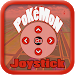 Download The Joystick For Poke Go Prank 1.0 APK