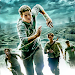 Download The Maze Runner 1.8.1 APK