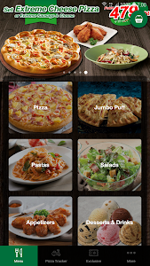 Download The Pizza Company 1112. 2.4.5 APK
