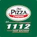Download The Pizza Company 1112. 2.4.6 APK
