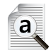 Download The Simple Text Scanner (OCR) 52 APK