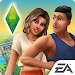 Download The Sims™ Mobile 12.0.0.184164 APK