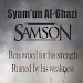 Download The Story of Samson 1.5.0 APK
