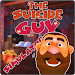Download The Suicide Guy Simulator 1.1.0 APK