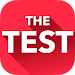Download The Test: Fun for Friends! 1.2.1 APK
