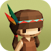 Download The Tiny Adventures 1.4 APK