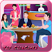 Download Theme Hotel - Management Game 1.0.2 APK