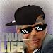 Download Thug Life Editor 2.0 APK