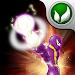 Download Thunder BANG Free 1.32 APK