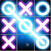 Download Tic Tac Toe | Puzzle Free 1.0 APK