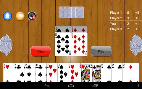 Download Tien Len - Southern Poker 2.0.9 APK
