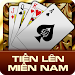 Download Tiến Lên - Tien Len 2.0.5 APK
