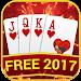 Download Tien len mien nam 2017 - JOKA 1.0 APK