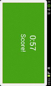 Download Tilt up! Guess the word 1.6.1 APK