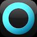 Download Timelog Lite 1.6.5 APK