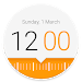 Download Timr Face Watch Face 2.6 APK