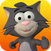 Download Tiny Cat Run: Running Game Fun 2.2 APK