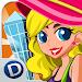 Download Tiny Dream Tower 1.1.1 APK