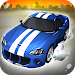 Download Tiny Drift-One Touch Racing 3D 1.1 APK