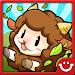 Download Tiny Farm: Season2 3.03.02 APK