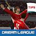 Download Tips Dream League Soccer 7.4.5 APK