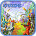 Download Tips Epic Battle Simulator 2 3.1 APK