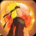 Download Tips For Ultimate Naruto Ninja 2.0 APK