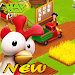 Download Tips Hay Day PRO 1.0 APK