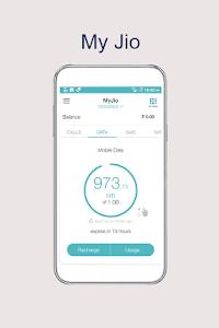 Download Tips MyJio App 1.0 APK