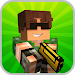 Download Tips Pixel Gun 3D Guide 3.0 APK