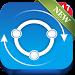 Download Tips SHAREit Transfer Share shareit APK