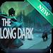 Download Tips The Long Dark 1.0.1 APK