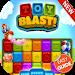 Download Tips: Toy Blast 2.0 APK