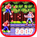 Tips for Contra 2017