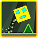 Download Tips for Geometry Dash World 2.7.2 APK